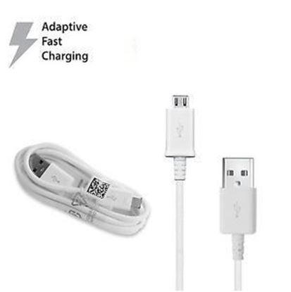 Imagine CABLU DATE FAST MICRO USB