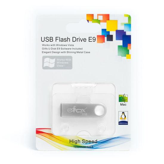 Imagine Memory sticks USB 2.0  PENDRIVE DTSE9   32GB      ( chipset KINGSTON)