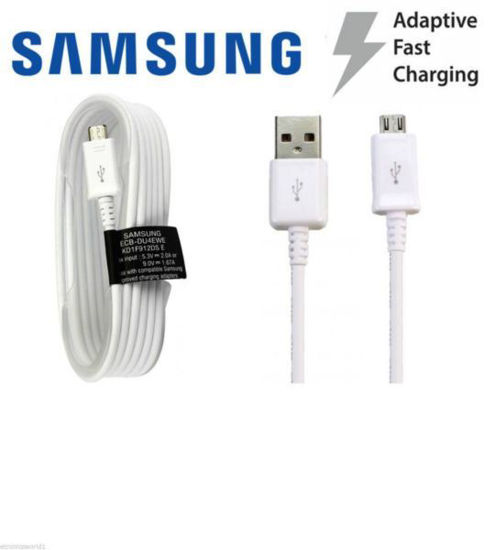 Imagine -Original-1,5M -ECB-DU4EWE-Micro-Usb-Sync-Data-Cable-Charger