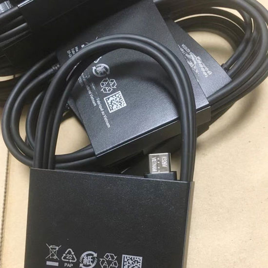 Imagine Cablu date super fast charging type c to type c  cable adaptive  for samsung S21